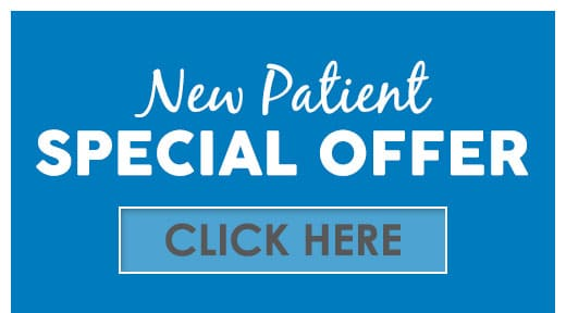 Chiropractor Near Me Winter Park FL Special Offer