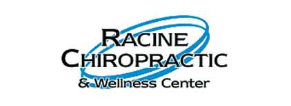 Chiropractic Winter Park FL Racine Chiropractic & Wellness Center
